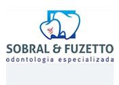 Sobral e Fuzetto Odontologia Especializada